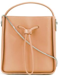 сумка-ведерко Soleil 3.1 Phillip Lim