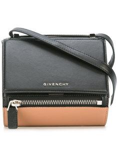 сумка на плечо Pandora box Givenchy