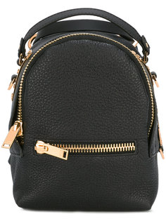 mini backpack Sophie Hulme