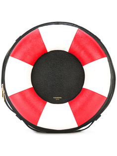 life-ring backpack Thom Browne