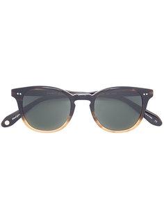 McKinley sunglasses Garrett Leight