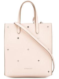 маленькая сумка Stargate Givenchy