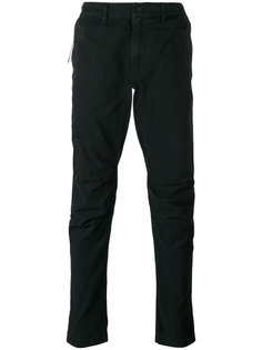 regular trousers Maharishi