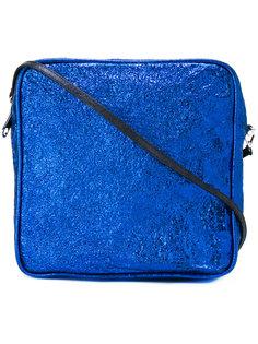camera shoulder bag  Zilla