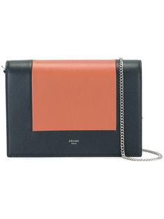 сумка на плечо Céline