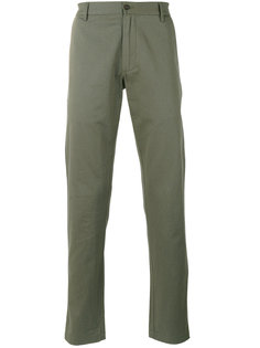 Aston trousers Universal Works