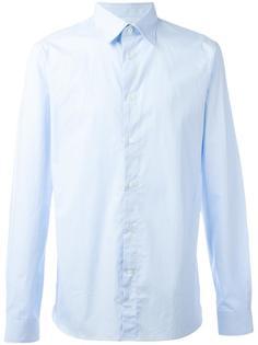 рубашка Glasgow  Acne Studios