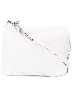 мини сумка через плечо  Mm6 Maison Margiela