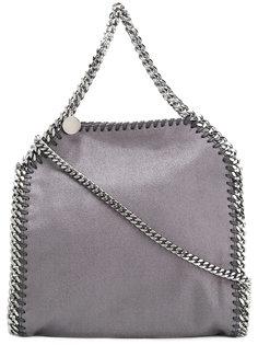 маленькая сумка Falabella Stella McCartney