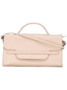 маленькая сумка на плечо Nina Zanellato