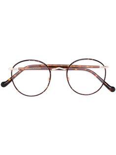 очки Zev  Moscot