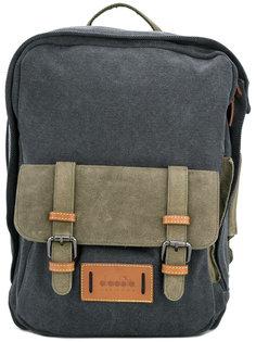 рюкзак Heritage Diadora