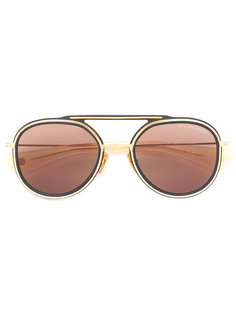aviator sunglasses Dita Eyewear