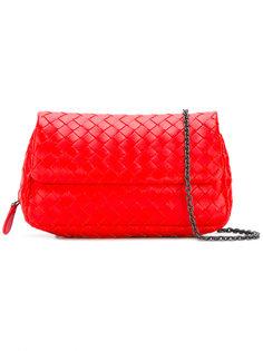 сумка на цепочке Bottega Veneta
