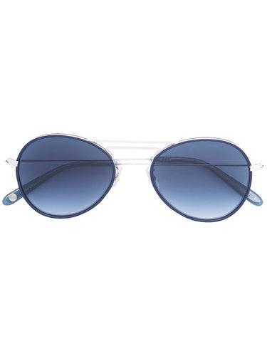 солнцезащитные очки 'Toledo' Garrett Leight