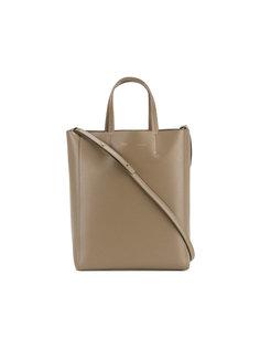 маленькая сумка-тоут Céline