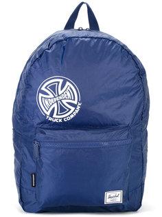 Packable Daypack backpack Herschel Supply Co.