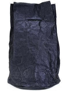drawstring backpack Zilla