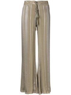 брюки Alcestes Zeus+Dione