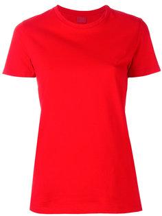 Estella T-shirt  Moncler Gamme Rouge