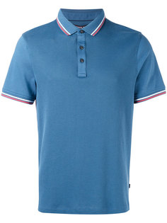 classic polo shirt Michael Kors
