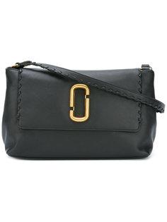 сумка на плечо Marc Jacobs