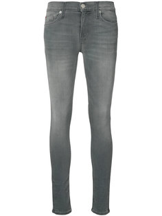 Nico skinny jeans Hudson