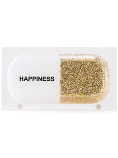 клатч Happiness Pill Sarah's Bag