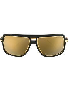 солнцезащитные очки Westbound Dita Eyewear