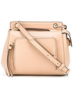 сумка на плечо DKNY