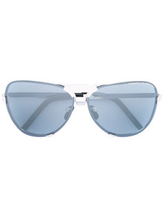 aviator sunglasses Porsche Design