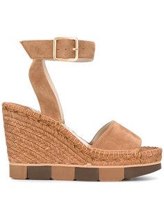 Lisette sandals Paloma Barceló
