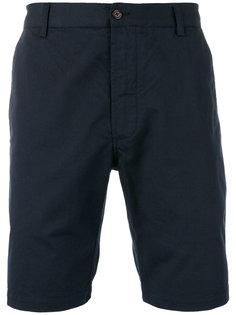 deck shorts Universal Works