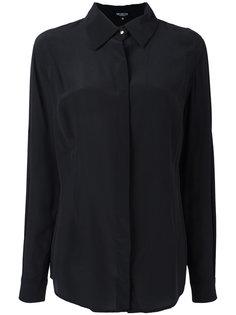 long sleeve shirt Moeva