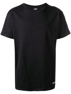 printed T-shirt Les (Art)Ists