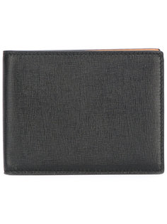 классический бумажник Common Projects