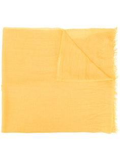 Biat scarf Faliero Sarti