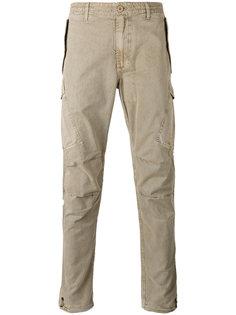chino trousers Maharishi
