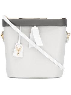 сумка через плечо Victoria Savas