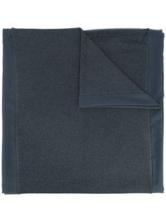 classic scarf Kristensen Du Nord