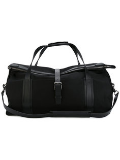 buckled holdall Mismo