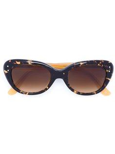 солнцезащитные очки Sophia  Oliver Goldsmith