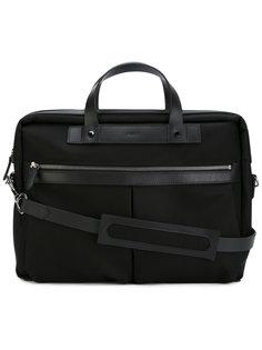 Office briefcase Mismo