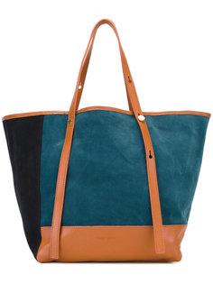 классическая сумка-тоут See By Chloé