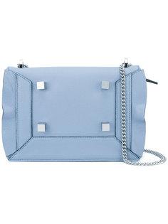 studded shoulder bag  Manurina