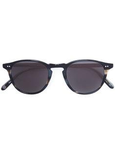 солнцезащитные очки Hampton Garrett Leight