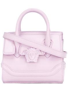 мини-сумка на плечо Palazzo Empire Versace