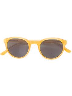 солнцезащитные очки Frida YMC