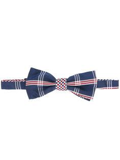 галстук-бабочка Pajarita Canali