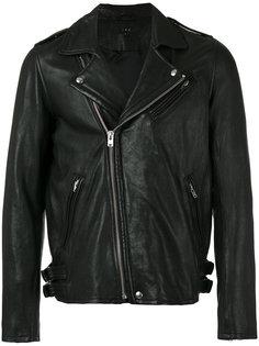 biker jacket  Iro